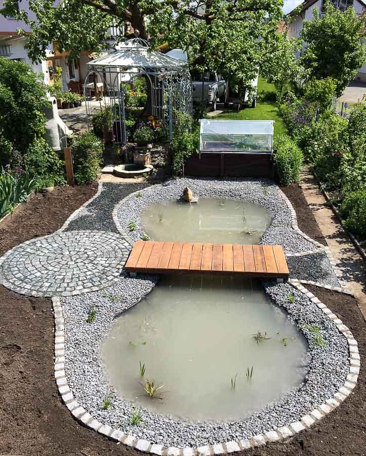 Gartenbau  Willkommen bei Brokt Gartenbau Forchheim - Brokt Gartenbau
